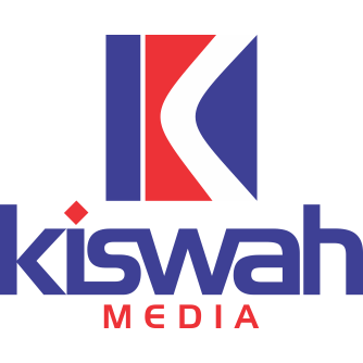 Kiswah Media