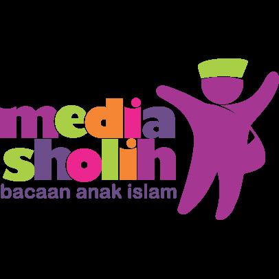 Media Sholih