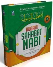 Biografi Sahabat Nabi ( 2 ) HC
