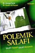 Polemik Salafi