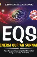 EQS Energi Qur'an Sunnah
