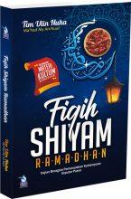 Fiqih Shiyam Ramadhan