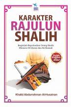 Karakter Rajulun Shalih