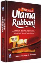 Kisah Hidup Ulama Rabbani (HC)
