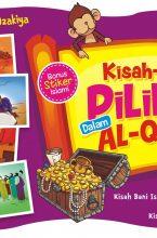 Kisah-kisah Pilihan dalam al-Quran (2)