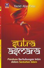 Sutra Asmara (HC)