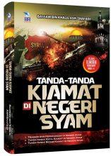 Tanda-tanda Kiamat di Negeri Syam