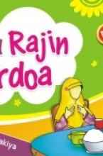 Aku Rajin Berdoa