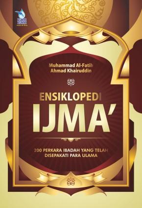Ensiklopedi Ijma'