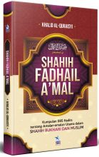Shahih Fadhail A'mal