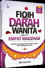 Fiqih Darah Wanita Menurut Empat Madzhab