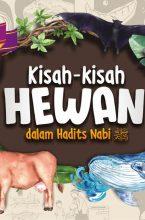 Kisah-kisah Hewan dalam Hadits Nabi (1)
