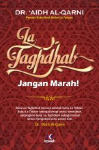 La Taghdhab