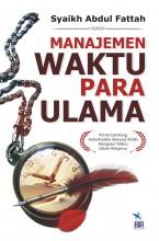 Manajemen Waktu para Ulama