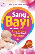Sang Bayi