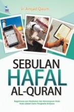 Sebulan Hafal Al-Quran