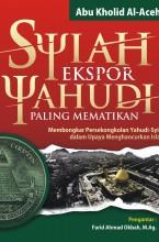 Syiah, Ekspor Yahudi Paling Mematikan