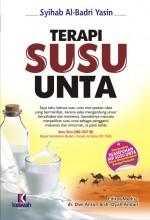 Terapi Susu Unta